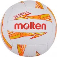 N5Y2000-OY N4Y2000-OY NNY2000 Rubber Netball Main
