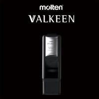 Molten Football Referee Pro Model Whistle VALKEEN RA0030KS Soccer for sale online