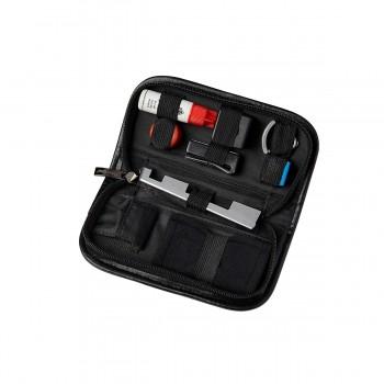 Mini Cue Accessory Kit