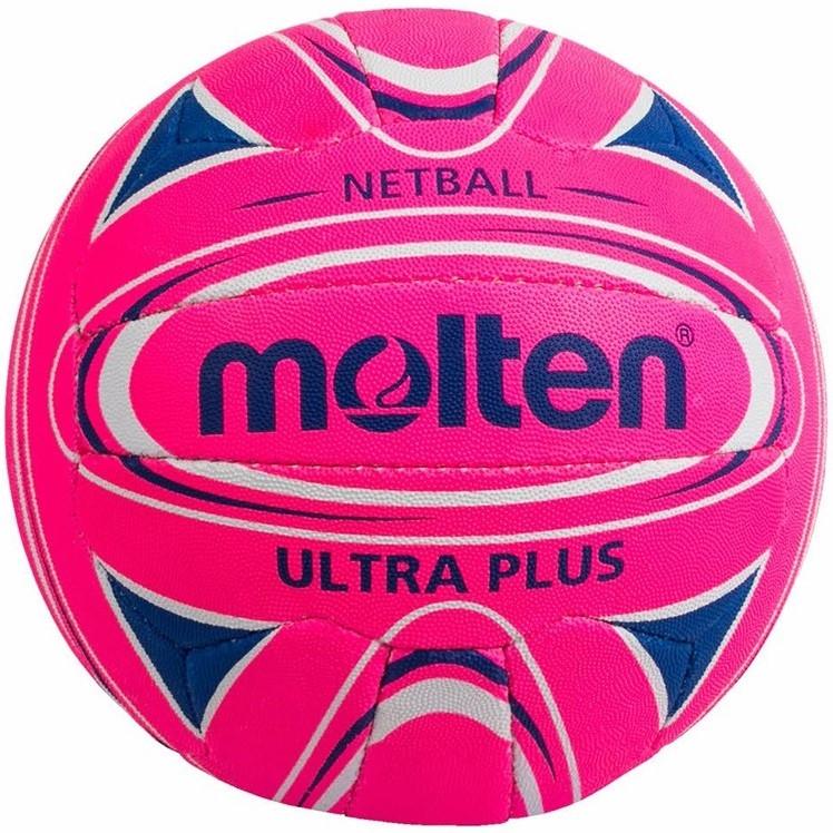 Fast5Netball