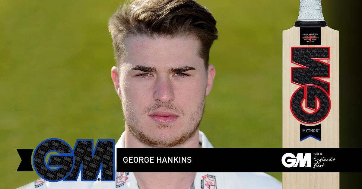 GeorgeHankins