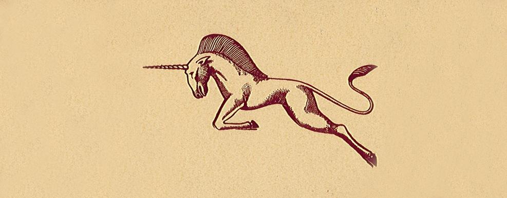 UnicornLogo