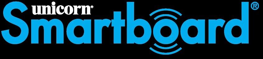 Smartboard Logo