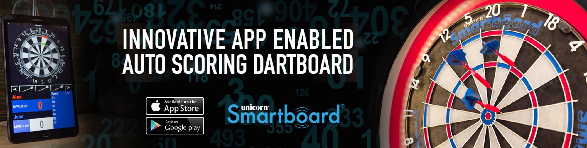 smart-board-top-banner